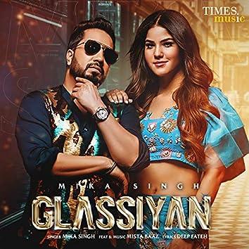 Glassiyan