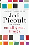 Image of Small Great Things: A Novel