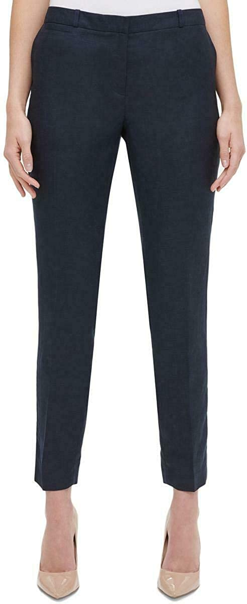 Tommy Hilfiger womens Casual Pants