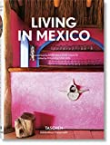 LIVING IN MEXICO: BU (Bibliotheca Universalis)