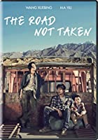 The Road Not Taken [DVD]