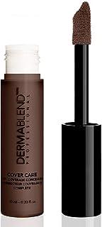 Dermablend Cover Care Concealer, Shade: 88N, 0.33 fl. Oz.