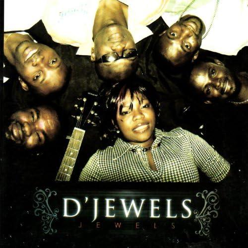 D'Jewels