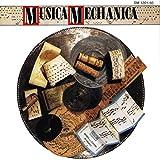 Musica Mechanica - Instruments d...