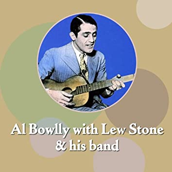 Al Bowlly With Lew Stone & His Band