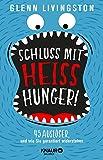 Schluss mit Heißhunger!: 45...