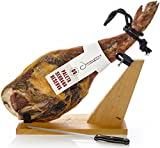 Jamonprive Dried & Cured Meat