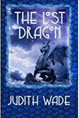 The Lost Dragon Paperback