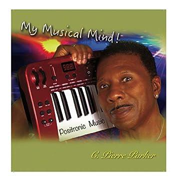 My Musical Mind