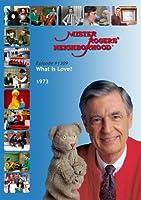 Mister Rogers' Neighborhood: #1309 What Is Love? (1973)