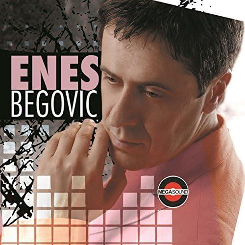 Enes Begovic