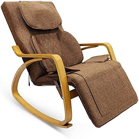 Top 10 Best massage chairs full body Reviews