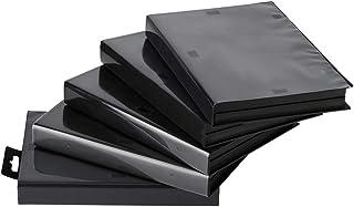 ゲームカードケース VBESTLIFE カードポケット耐摩耗性 カードケース ミニタイプ ゲームソフト ゲームカード カード ポケット ケース ボックス 5枚収納可能