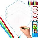 Kite Kit For Kids - Best Reviews Guide