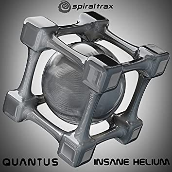 Insane Helium