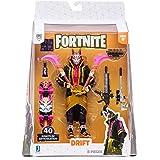 フォートナイト ドリフト フィギュア おもちゃ 人形 Fortnite レジェンダリーシリーズ 15センチ