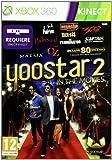 Yoostar 2 (Kinect)