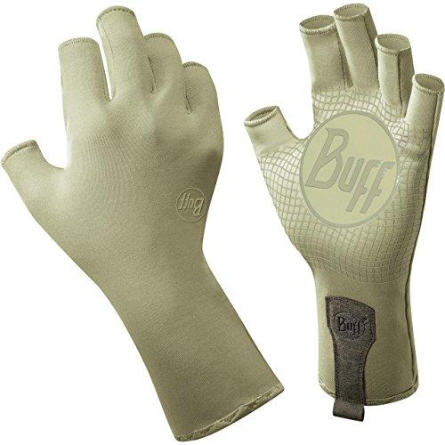 Original Buff 108433 Handschuhe, Bedruckt, Small/Medium