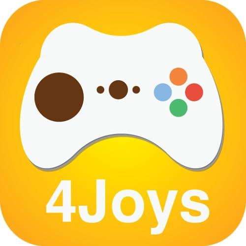 Top  Free Games Store 4JoysPro