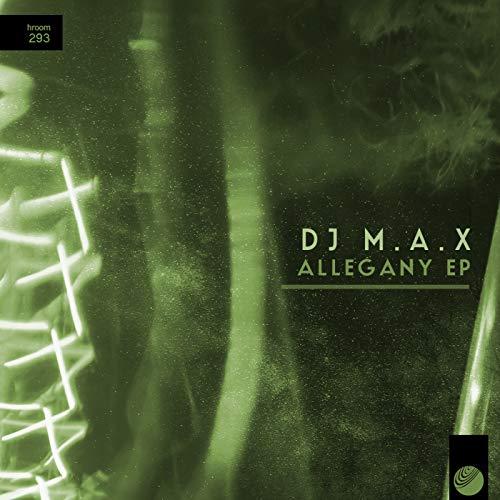 EPA (Original Mix)