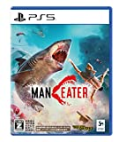 Maneater [PS5]