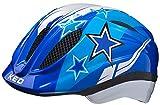 KED Meggy Helmet Kids 2019 Fahrradhelm -
