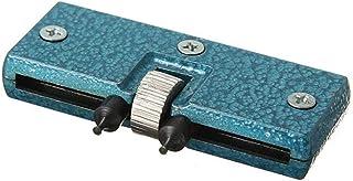 LLRYN Universal Watch Repair Tools Back Case Opener Spanner Remover Case Remover Screw Watchmaker Open Battery Change Watc...