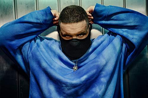 Widder (Acid Sweater Bundle Gr. L)