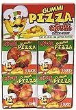 Gummi Pizza by E-Fruitti 48 Count (Net Wt....