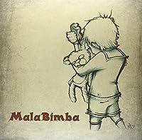 Malabimba [12 inch Analog]