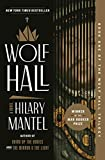 Editor's Pick: Hilary Mantel's Tudor Court Historical Fiction