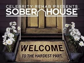 Sober House Season 1