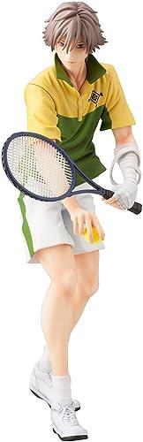 ARTFX J Shiraishi Kuranosuke New Prince of Tennis (8 Scale PVC Bild)