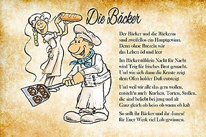 Zur gedicht und hochzeit salz brot Brot Und