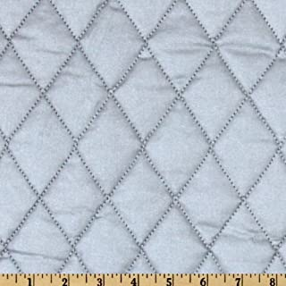 Best insulated quilted fabric Reviews