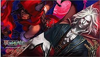 Best force of will dracula Reviews