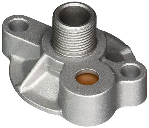 05 yukon oil filter - 9