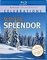 Winter Splendor [Blu-ray] [Import]