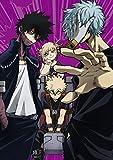 僕のヒーローアカデミア 3rd Blu-ray Vol.3[Blu-ray/ブルーレイ]