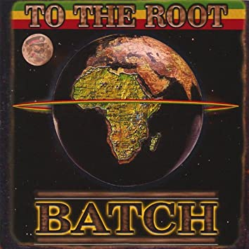 To the Root