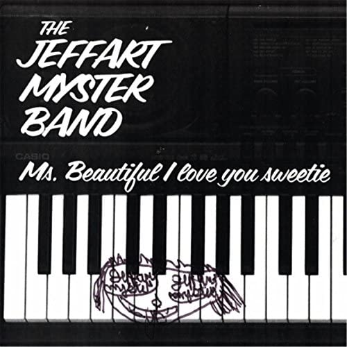 The Jeffart Myster Band