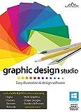 Graphic Design Studio [PC Download]