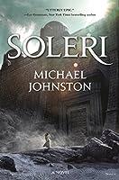 Soleri (The Amber Throne)