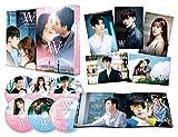 W -君と僕の世界- DVD SET1(お試しBlu-ray付き)[DVD]