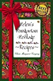 Helen s Hungarian Heritage Recipes