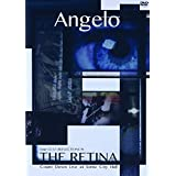 Angelo Tour 12-13 「REFLECTIONS IN THE RETINA」 Count Down Live at Sonic City [DVD]