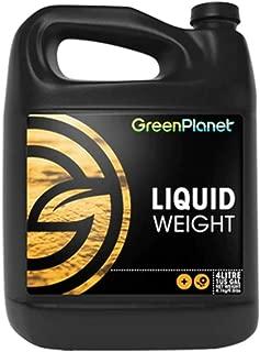 liquid w8