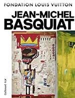 Jean-Michel Basquiat de Dieter Buchhart