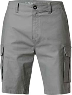 Fox Racing Men's Slambozo 2.0 Cargo Shorts