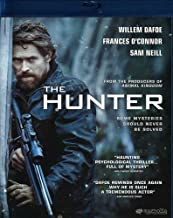 Best the hunter blu ray Reviews